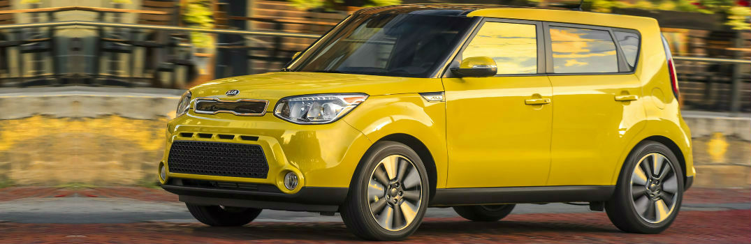 2016 Kia Soul Features and Specs_o