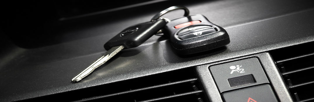 5 Pointers for Getting the most out of your test drive