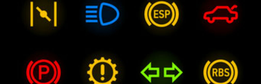 Understanding Kia Optima Warning lights_o