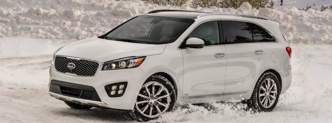 2017 Kia Sorento Safety Features_o