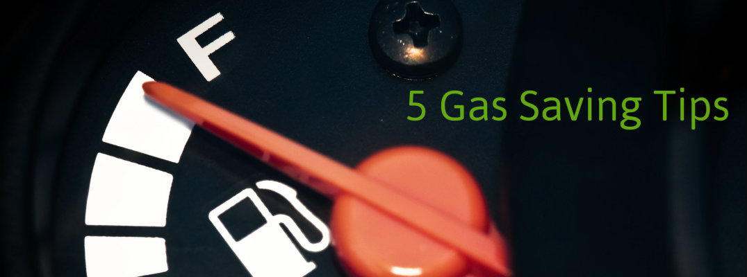 How to save money on gas_b