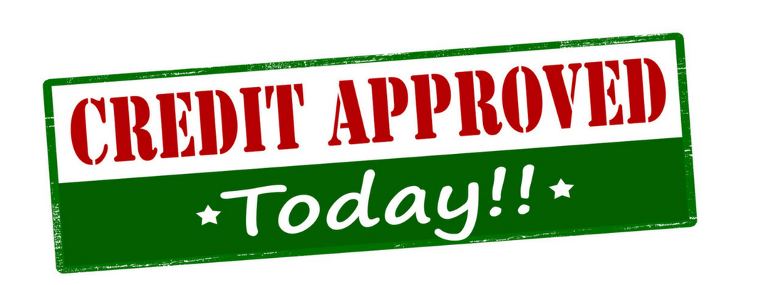 Get Credit Approval in High Point NC