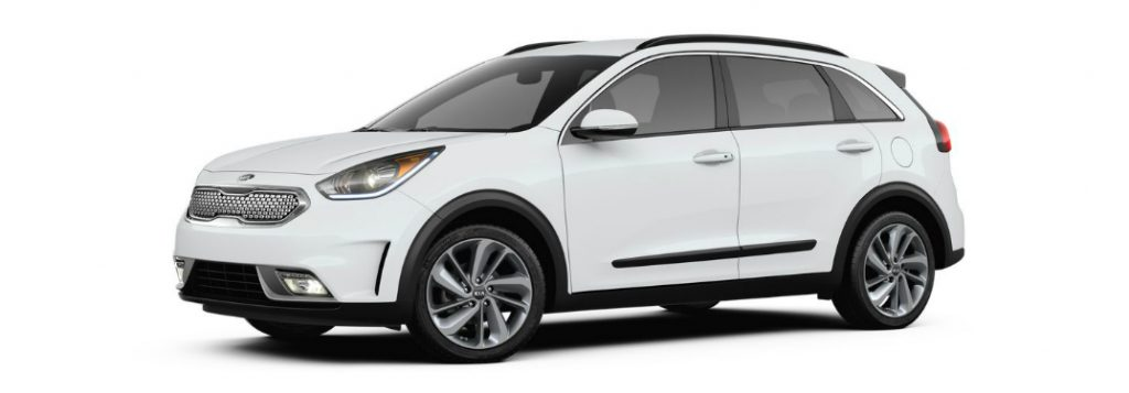 what is the 2017 kia niro touring launch edition. Black Bedroom Furniture Sets. Home Design Ideas