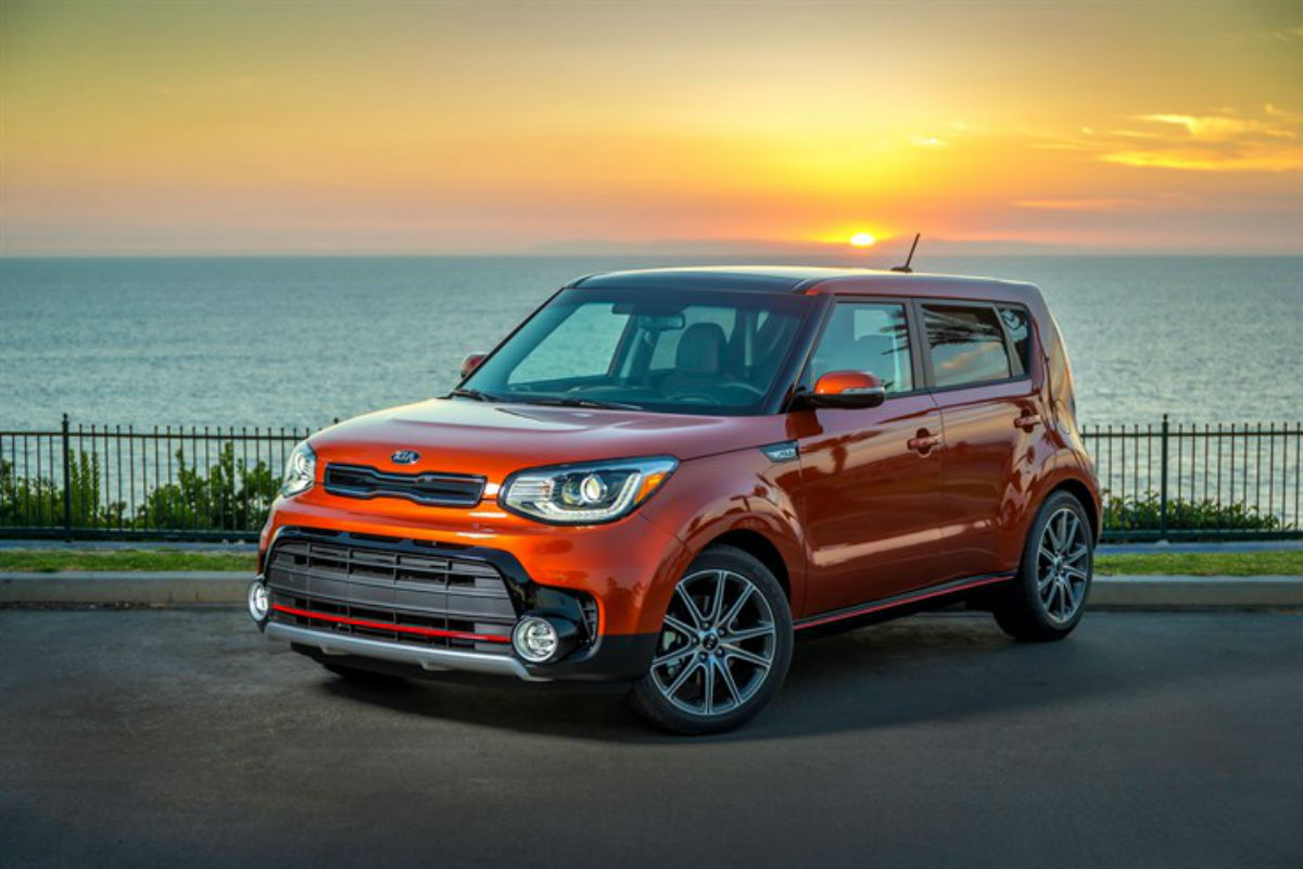 sale for new orlando in city kia soul vehicles main htm dealer cars used