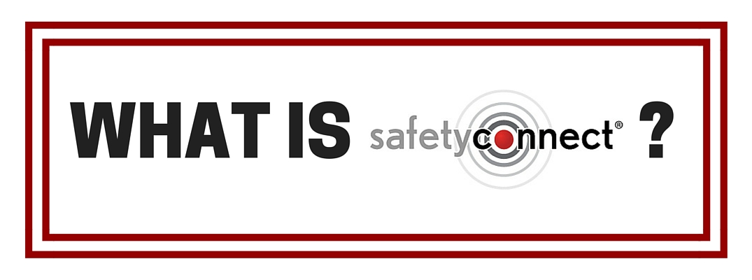 Toyota Safety Connect >> What Is Toyota Safety Connect