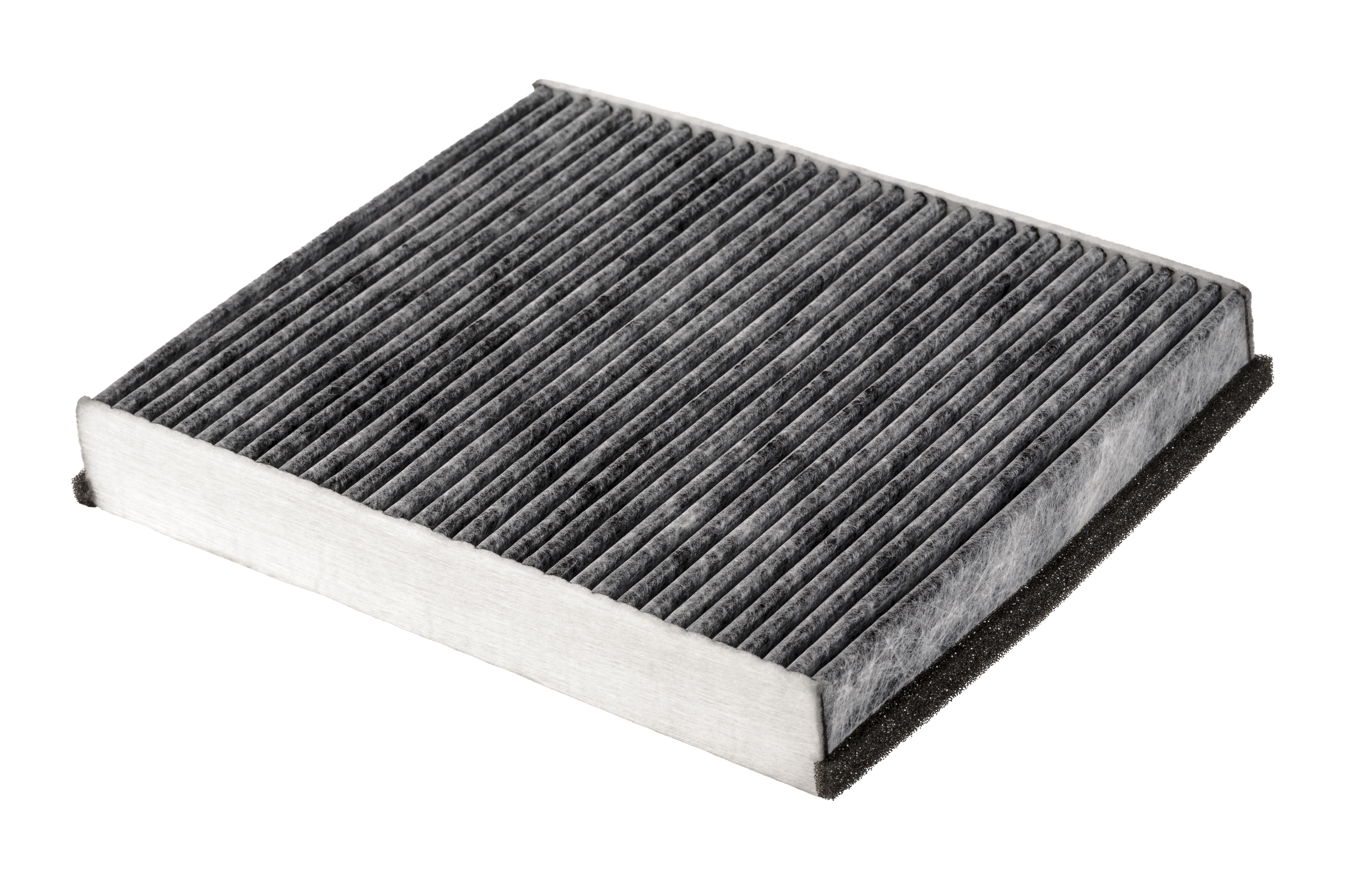 cond prius cabins air b oem cabin toyota malaysia c carbon filter productdetail