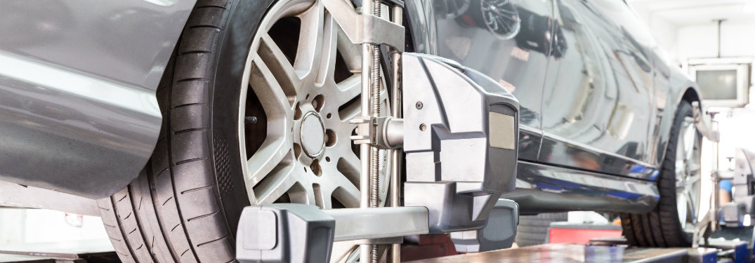 How Often Should You Check Wheel Alignment On Your Car