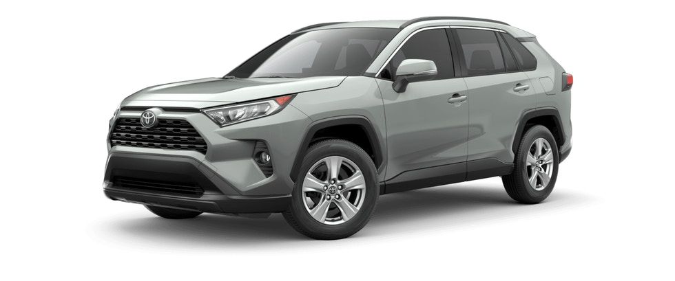 2019-Toyota-RAV4-in-Lunar-Rock