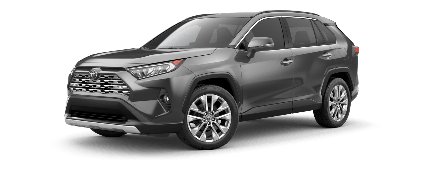 2019-Toyota-RAV4-in-Magnetic-Gray-Metallic