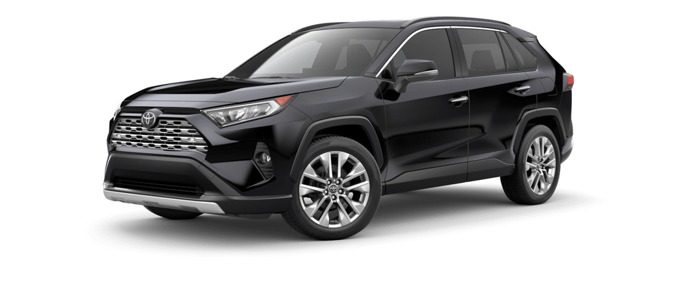 2019-Toyota-RAV4-in-Midnight-Black-Metallic