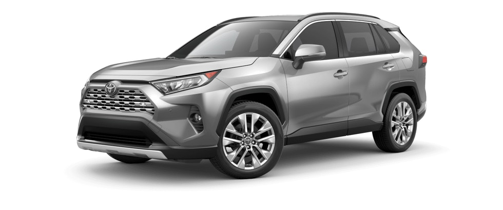 2019-Toyota-RAV4-in-Silver-Sky-Metallic