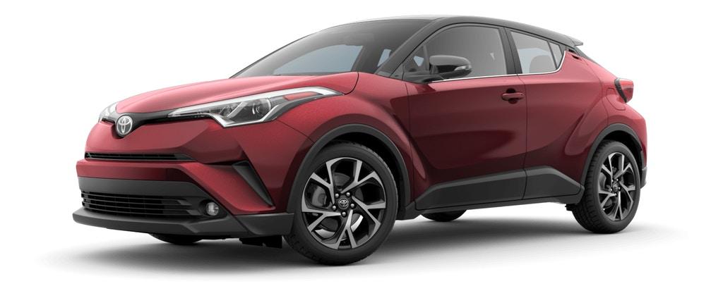 2019-Toyota-C-HR-in-Ruby-Flare-Pearl-R-Code-Black