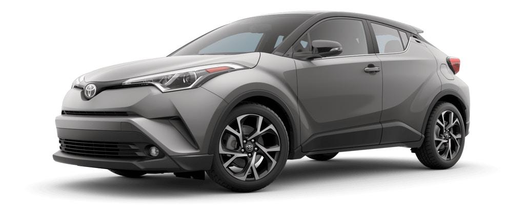 2019-Toyota-C-HR-in-Silver-Knockout-Metallic-R-Code-Black