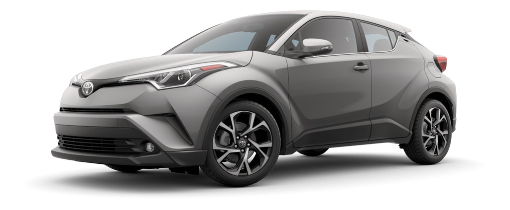 2019-Toyota-C-HR-in-Silver-Knockout-Metallic