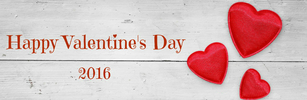 Valentine S Day 2016 Weekend Events In Los Angeles