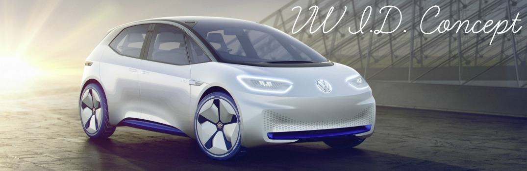 Volkswagen Future Cars And Suvs In The U S