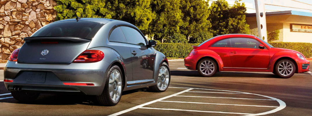 2017 volkswagen beetle exterior color options. Black Bedroom Furniture Sets. Home Design Ideas