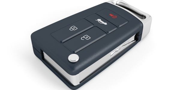 How Do You Unlock a Volkswagen With a Dead Key Fob?