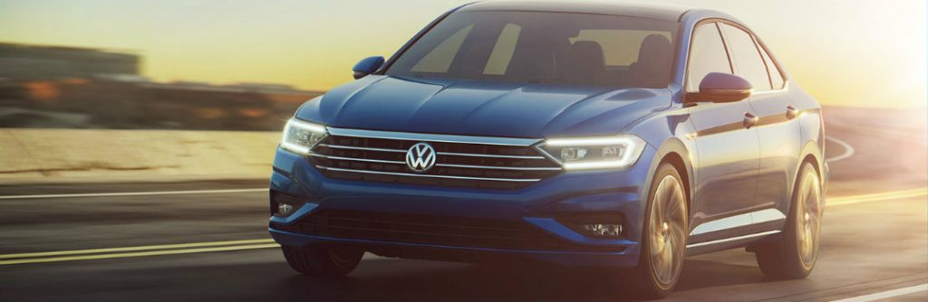 What Does Tiguan Mean >> What Does Tdi Mean On A Volkswagen