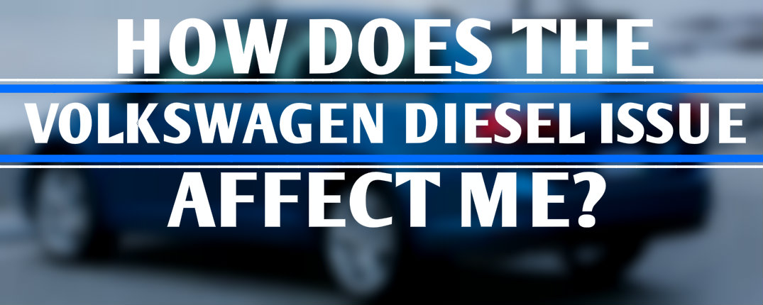 Can Volkswagen Fix the Diesel Issue?