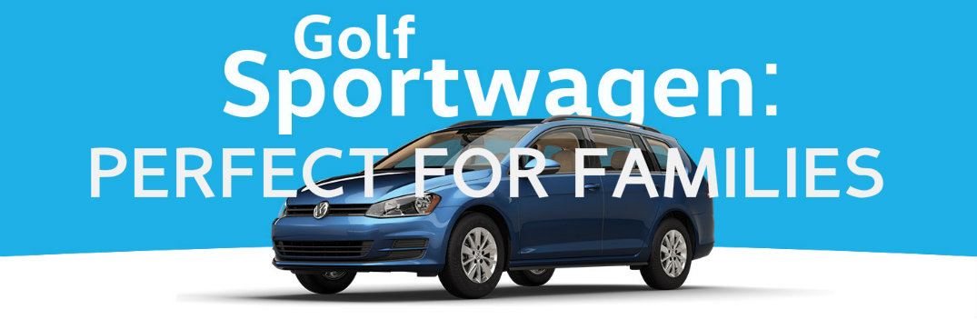 Test drive the 2016 sportwagen paterson NJ