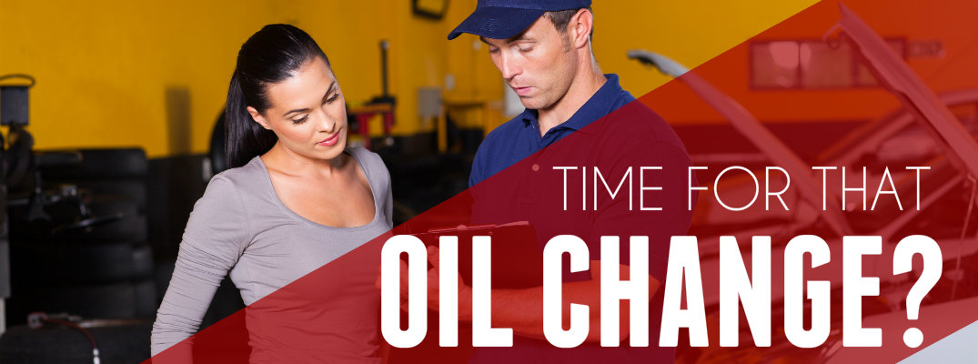 How to Tell if Volkswagen Needs Oil Change