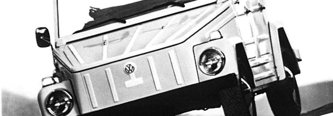 VW Thing Type 181 Kurierwagen_o