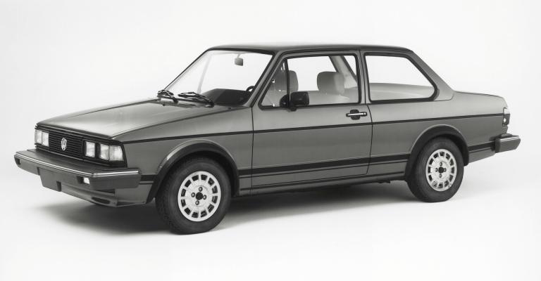 2019 Volkswagen Jetta release date