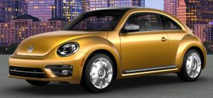 2018-vw-beetle-sandstorm-yellow-metallic-front-side-view_o - puente