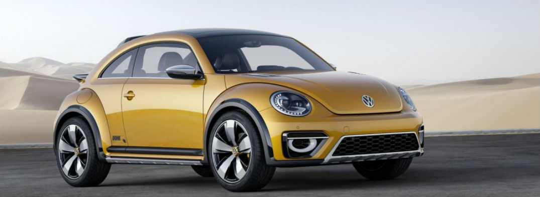 2018 volkswagen dune. wonderful dune volkswagen exec neusser announces new beetle for 2018 on volkswagen dune