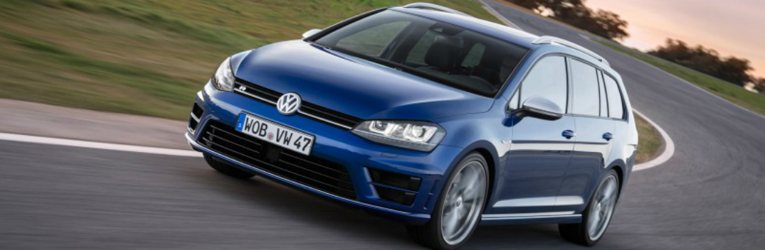 will the 2016 vw golf r sportwagen be released in the u s. Black Bedroom Furniture Sets. Home Design Ideas
