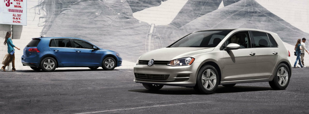 Golf R420 Release Date >> Volkswagen Golf R420 Features and Release Date