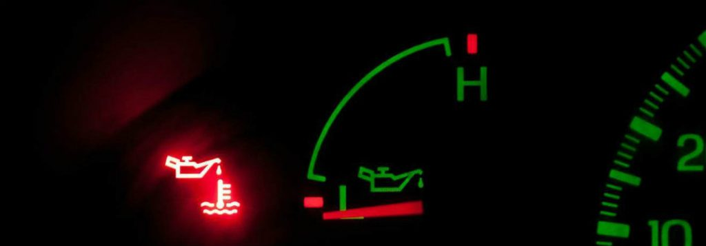 2003 Volkswagen Beetle Dash Light Meanings