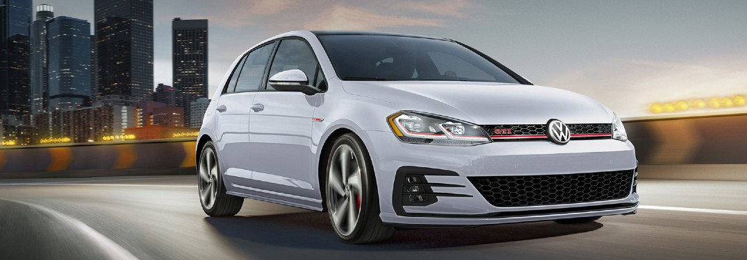 Which Volkswagen Sedan is Right for Me?