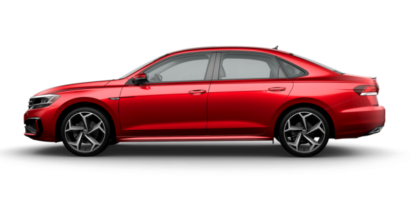 2020-VW-Passat-Aurora-Red-Metallic