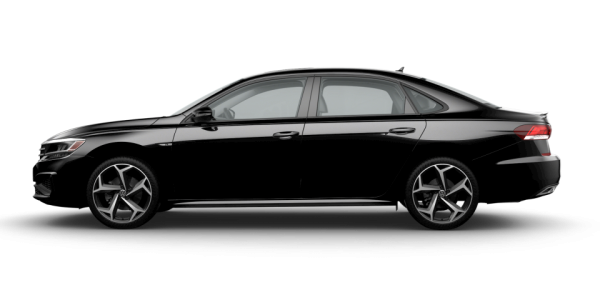 2020-VW-Passat-Deep-Black-Pearl