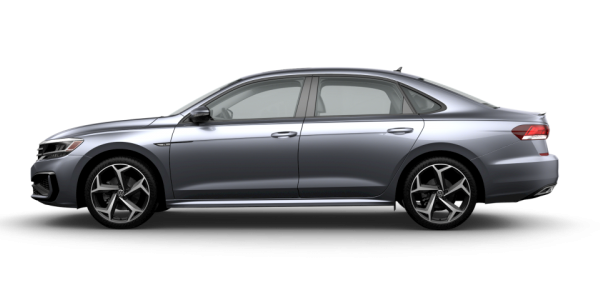 2020-VW-Passat-Platinum-Gray-Metallic