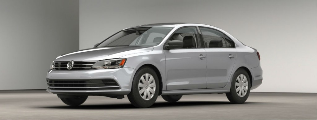 Truecar Used Cars >> 2016 Volkswagen Jetta Color Options