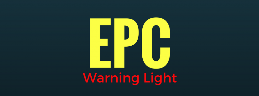 Truecar Used Cars >> Volkswagen EPC Warning Light and what it means