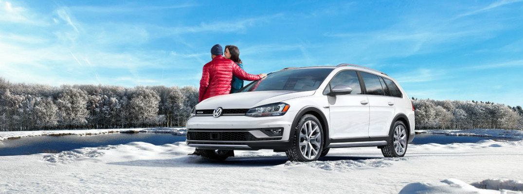which vw vehicles have all wheel drive?Volkswagen New Electric All Wheel Drive 2015 Autos Post #13