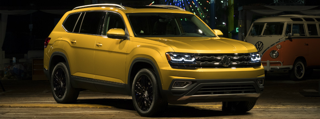 2018 volkswagen colors.  2018 2018 volkswagen atlas color options on volkswagen colors t