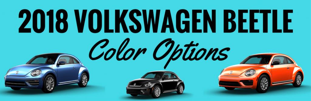 colors      volkswagen beetle folsom lake volkswagen