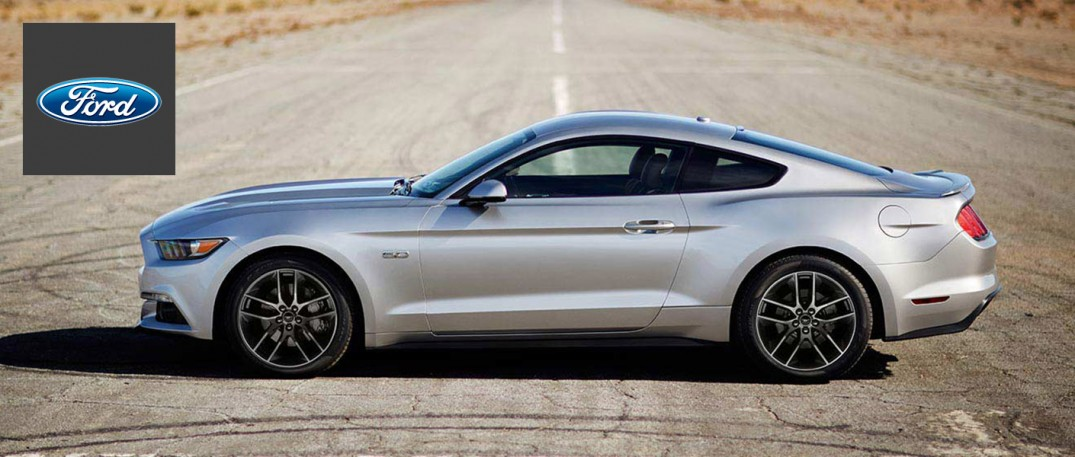 2015 Ford Mustang engine, price, trims, specs