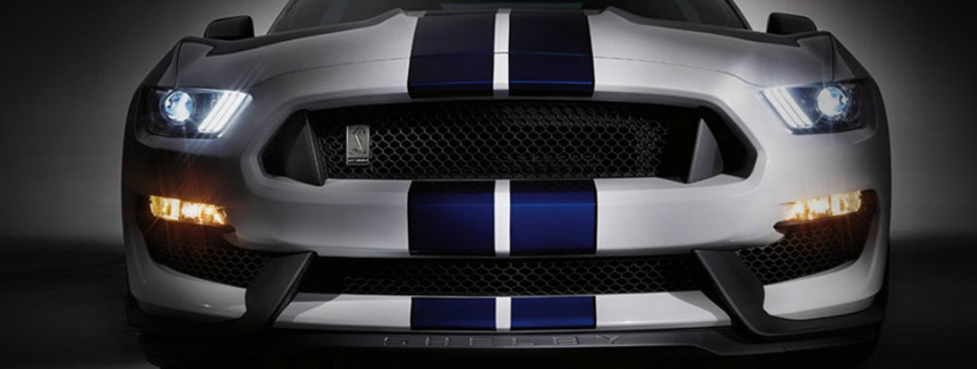 2016 Ford Shelby GT350 Mustang price Tampa FL