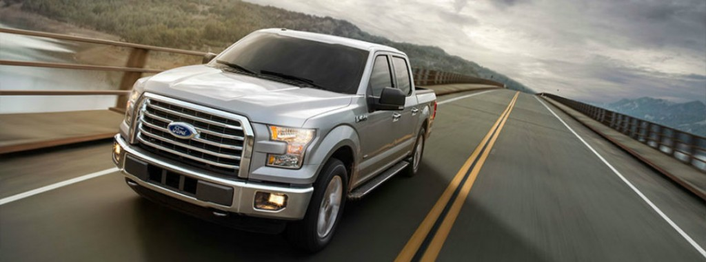 Why Does Ford Use Manual Locking Hubs