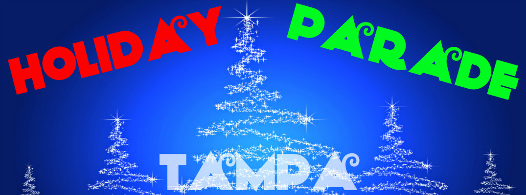 Tampa's Santa Fest is coming, here's how to enjoy it