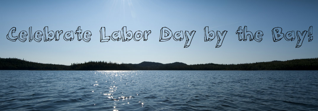 Labor Day Weekend 2016 Events near Tampa FL