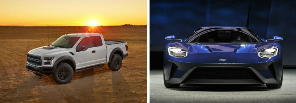 10 Best Certified Pre Owned Luxury Cars Under 30 000: Is The New Ford F-150 Engine The Same Engine From The Ford GT?