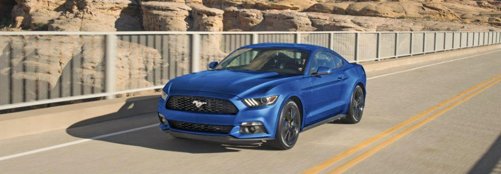 10 Best Certified Pre Owned Luxury Cars Under 30 000: What Model Mustang Was On The Grand Tour?