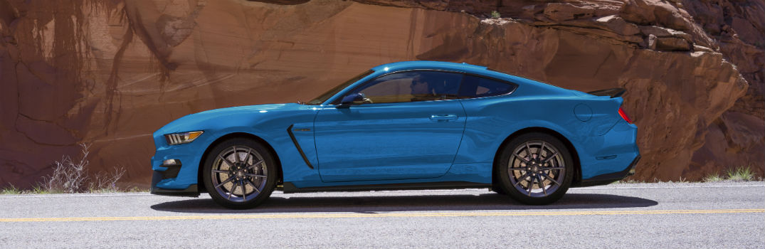 2017 Ford Mustang New Package Features_o